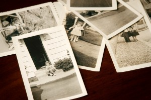 iStock_Old-Photos-Small